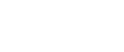 LE GALL RAMEL Logo